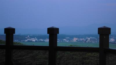 f:id:kabutoyama-tigers:20140721143620j:image