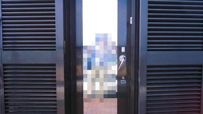 f:id:kabutoyama-tigers:20140721144319j:image