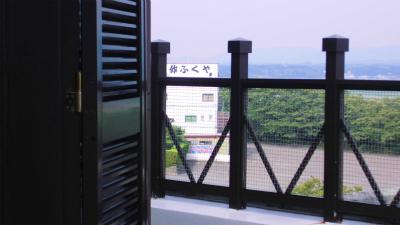 f:id:kabutoyama-tigers:20140721183203j:image