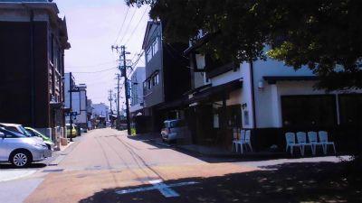 f:id:kabutoyama-tigers:20140721185305j:image