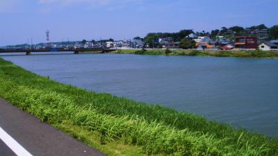 f:id:kabutoyama-tigers:20140721190243j:image