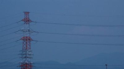 f:id:kabutoyama-tigers:20140721190245j:image