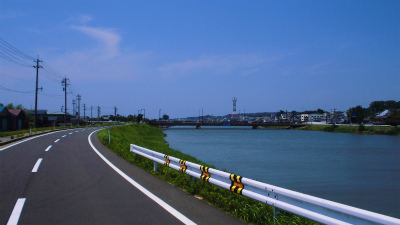 f:id:kabutoyama-tigers:20140721190247j:image