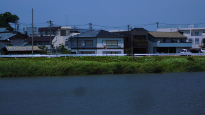 f:id:kabutoyama-tigers:20140721190731j:image
