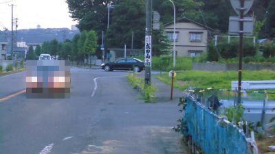 f:id:kabutoyama-tigers:20140721191947j:image