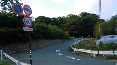 f:id:kabutoyama-tigers:20140721193214j:image