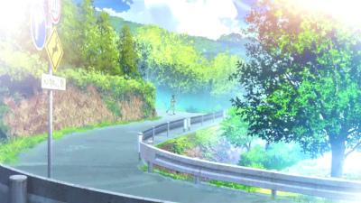 f:id:kabutoyama-tigers:20140721193215j:image