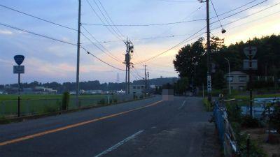 f:id:kabutoyama-tigers:20140721193605j:image