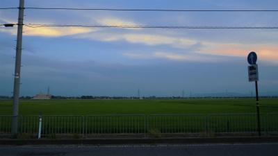 f:id:kabutoyama-tigers:20140721193702j:image