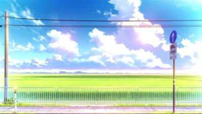 f:id:kabutoyama-tigers:20140721193703j:image