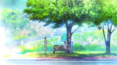 f:id:kabutoyama-tigers:20140721193831j:image