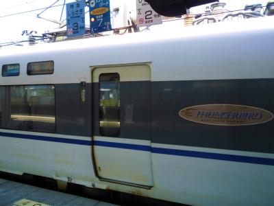 f:id:kabutoyama-tigers:20140721202722j:image