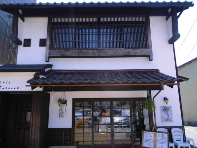 f:id:kabutoyama-tigers:20140721204000j:image