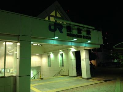 f:id:kabutoyama-tigers:20140722115628j:image