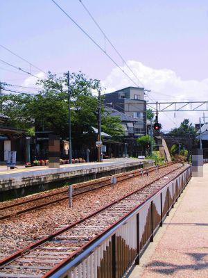 f:id:kabutoyama-tigers:20140724170023j:image:w360