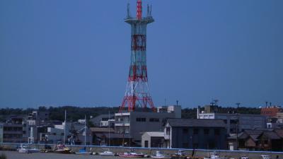f:id:kabutoyama-tigers:20140727171840j:image