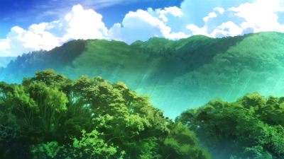 f:id:kabutoyama-tigers:20140728054613j:image