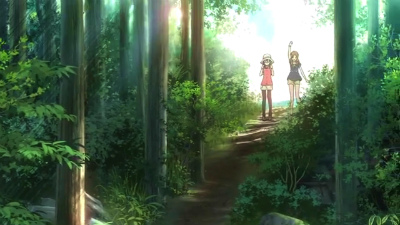 f:id:kabutoyama-tigers:20140728054847j:image