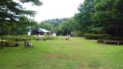 f:id:kabutoyama-tigers:20140728163411j:image