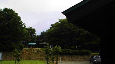 f:id:kabutoyama-tigers:20140728164034j:image
