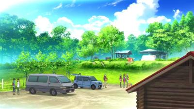 f:id:kabutoyama-tigers:20140728164035j:image