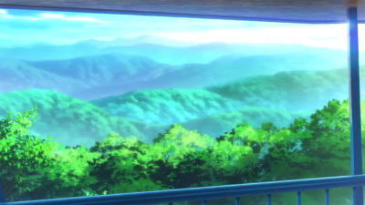 f:id:kabutoyama-tigers:20140728170735j:image