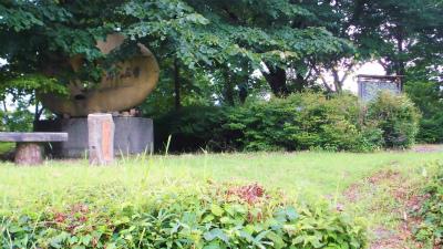 f:id:kabutoyama-tigers:20140728205501j:image