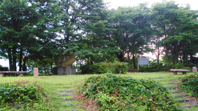 f:id:kabutoyama-tigers:20140728211106j:image