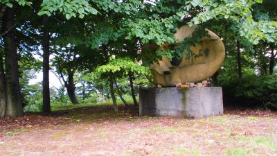 f:id:kabutoyama-tigers:20140729125941j:image