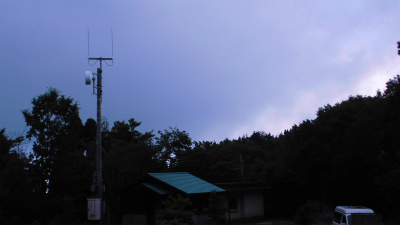 f:id:kabutoyama-tigers:20140729201436j:image