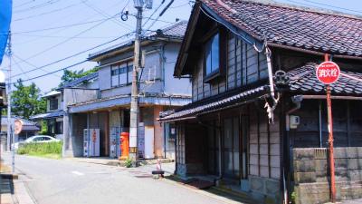 f:id:kabutoyama-tigers:20140730171939j:image