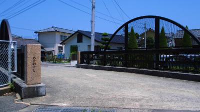 f:id:kabutoyama-tigers:20140730171943j:image