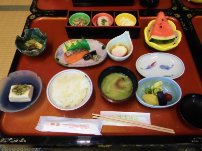 f:id:kabutoyama-tigers:20140730195526j:image