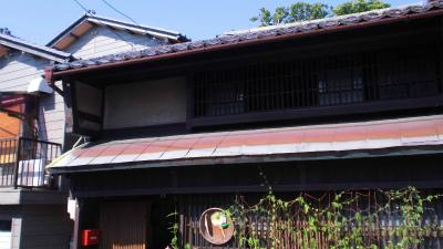 f:id:kabutoyama-tigers:20140802035722j:image