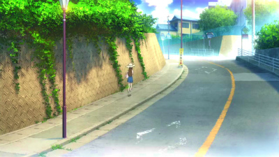 f:id:kabutoyama-tigers:20140802040711j:image