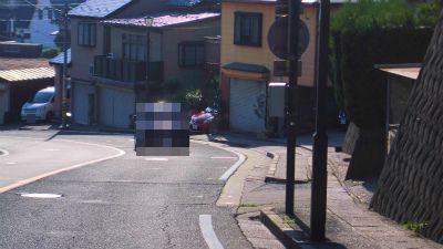 f:id:kabutoyama-tigers:20140802041306j:image