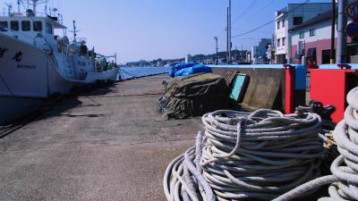 f:id:kabutoyama-tigers:20140802053603j:image