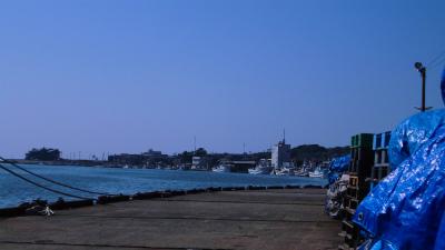 f:id:kabutoyama-tigers:20140802055820j:image