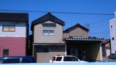 f:id:kabutoyama-tigers:20140802063038j:image