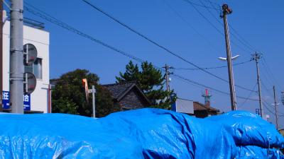 f:id:kabutoyama-tigers:20140802064442j:image