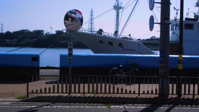 f:id:kabutoyama-tigers:20140803091711j:image