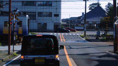 f:id:kabutoyama-tigers:20140803174517j:image