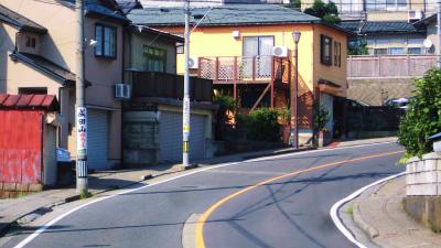 f:id:kabutoyama-tigers:20140803180614j:image