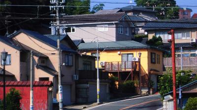 f:id:kabutoyama-tigers:20140803180858j:image