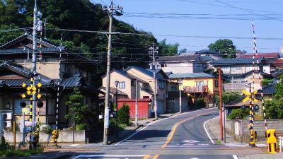 f:id:kabutoyama-tigers:20140803181211j:image