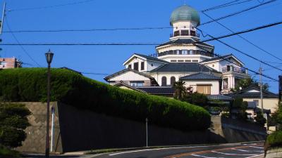 f:id:kabutoyama-tigers:20140803181704j:image