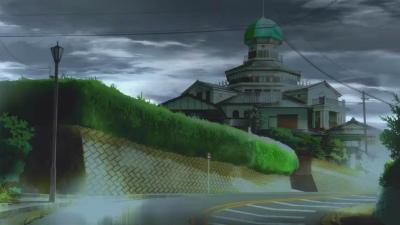 f:id:kabutoyama-tigers:20140803181705j:image
