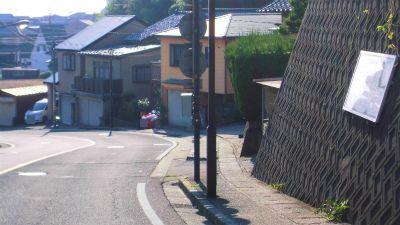 f:id:kabutoyama-tigers:20140803182413j:image