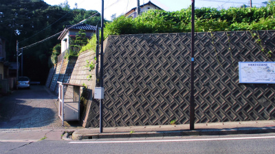 f:id:kabutoyama-tigers:20140803210644j:image