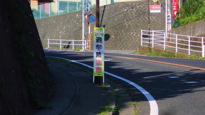 f:id:kabutoyama-tigers:20140804200531j:image